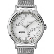 - Timex Ladies T2N571