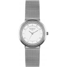 Moteriški laikrodžiai - Moteriškas laikrodis 33 ELEMENT 331419