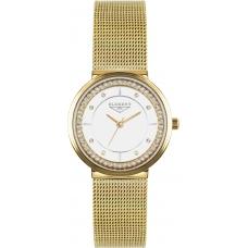 Moteriški laikrodžiai - Moteriškas laikrodis 33 ELEMENT 331420