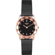 Moteriški laikrodžiai - Moteriškas laikrodis 33 ELEMENT 331423