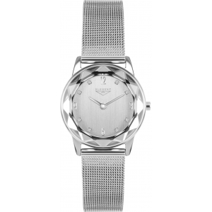 Moteriškas laikrodis 33 ELEMENT 331426