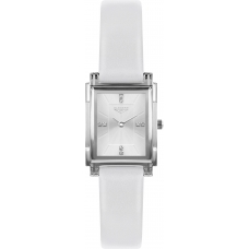 Moteriškas laikrodis 33 ELEMENT 331502