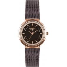 Moteriški laikrodžiai - Moteriškas laikrodis 33 ELEMENT 331507