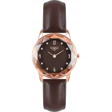 Moteriški laikrodžiai - Moteriškas laikrodis 33 ELEMENT 331513