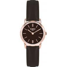 Moteriški laikrodžiai - Moteriškas laikrodis 33 ELEMENT 331518