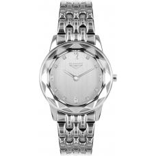 Moteriški laikrodžiai - Moteriškas laikrodis 33 ELEMENT 331626