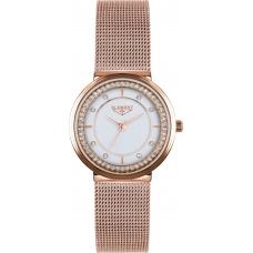 Moteriški laikrodžiai - Moteriškas laikrodis 33 ELEMENT 331629