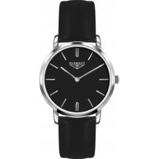 Moteriški laikrodžiai - Moteriškas laikrodis 33 ELEMENT 331630