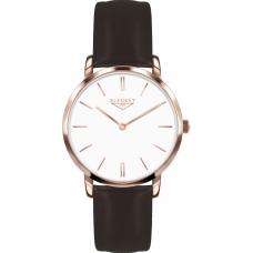 Moteriški laikrodžiai - Moteriškas laikrodis 33 ELEMENT 331631