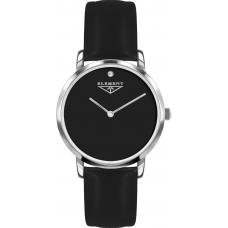 Moteriški laikrodžiai - Moteriškas laikrodis 33 ELEMENT 331632