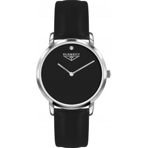 Moteriškas laikrodis 33 ELEMENT 331632