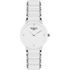 Moteriški laikrodžiai - Moteriškas laikrodis 33 ELEMENT CERAMICS 331332