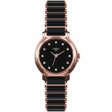 Moteriški laikrodžiai - Moteriškas laikrodis 33 ELEMENT CERAMICS 331407C