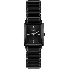 Moteriški laikrodžiai - Moteriškas laikrodis 33 ELEMENT CERAMICS 331420C