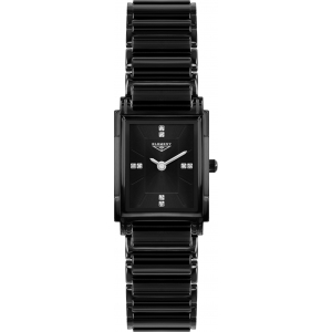 Moteriškas laikrodis 33 ELEMENT CERAMICS 331420C