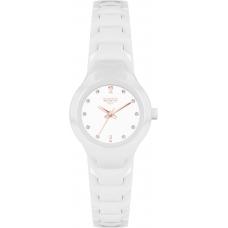 Moteriški laikrodžiai - Moteriškas laikrodis 33 ELEMENT CERAMICS 331433C