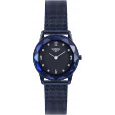 Moteriškas laikrodis 33 ELEMENT LADIES BLUE 331515