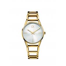 Moteriškas laikrodis CK LADIES K3G23526