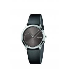 Moteriškas laikrodis CK LADIES K3M221C3