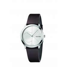 Moteriškas laikrodis CK LADIES K3M221G6