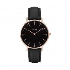 Moteriški laikrodžiai - Moteriškas laikrodis CLUSE Watches CL18001