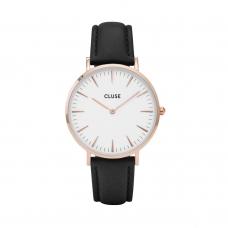 Moteriški laikrodžiai - Moteriškas laikrodis CLUSE Watches CL18008