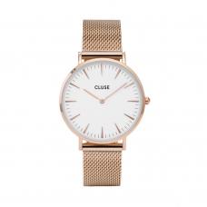Moteriški laikrodžiai - Moteriškas laikrodis CLUSE Watches CL18112