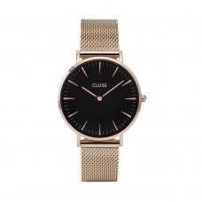 Moteriški laikrodžiai - Moteriškas laikrodis CLUSE Watches CL18113
