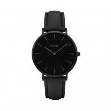 Moteriški laikrodžiai - Moteriškas laikrodis CLUSE Watches CL18501