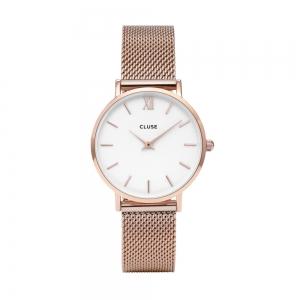 Moteriškas laikrodis CLUSE Watches CL30013