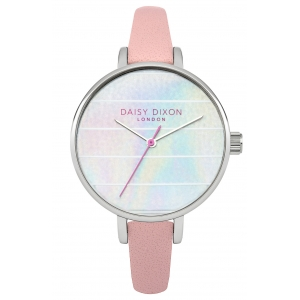 Moteriškas laikrodis DAISY DIXON DD024PS