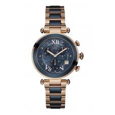 Moteriškas laikrodis GC Y05009M7