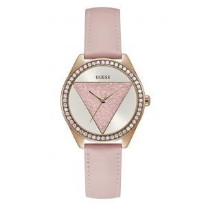 Moteriškas laikrodis GUESS W0884L6