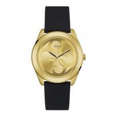 Moteriški laikrodžiai - Moteriškas laikrodis GUESS W0911L3