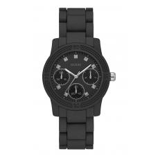 Moteriški laikrodžiai - Moteriškas laikrodis GUESS W0944L4