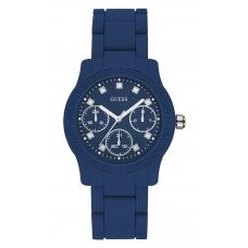 Moteriški laikrodžiai - Moteriškas laikrodis GUESS W0944L5