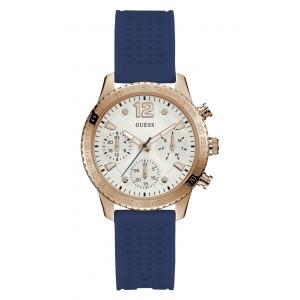 Moteriškas laikrodis GUESS W1025L4