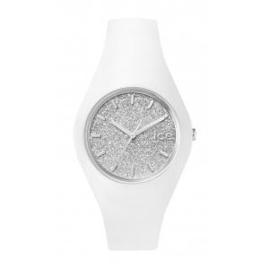 Moteriškas laikrodis ICE WATCH 001351