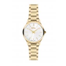Moteriški laikrodžiai - Moteriškas laikrodis Lee Cooper Ladies LC06300.130