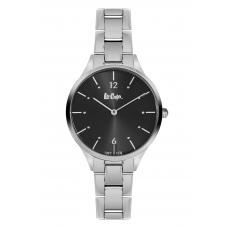 Moteriški laikrodžiai - Moteriškas laikrodis Lee Cooper Ladies LC06338.350