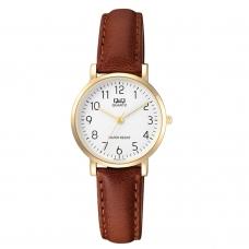 Moteriškas laikrodis Q&Q LADIES Q979J104Y