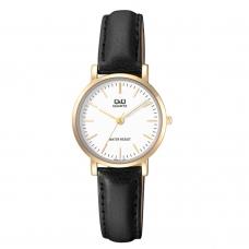 Moteriški laikrodžiai - Moteriškas laikrodis Q&Q LADIES Q979J111Y
