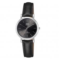 Moteriški laikrodžiai - Moteriškas laikrodis Q&Q LADIES QZ03J302Y