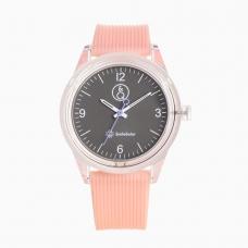 Moteriški laikrodžiai - Moteriškas laikrodis Q&Q Smile Solar RP10J007Y