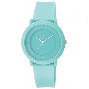 Moteriškas laikrodis Q&Q Smile Solar VQ94J008Y