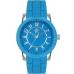 Moteriški laikrodžiai - Moteriškas laikrodis RFS P105602-17A6A