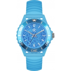 Moteriški laikrodžiai - Moteriškas laikrodis RFS P1160356-12A3A