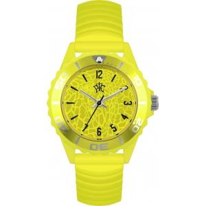 Moteriškas laikrodis RFS P1160356-12Y3Y
