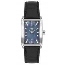 Moteriški laikrodžiai - Moteriškas laikrodis RFS P690301-13B