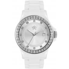 Moteriški laikrodžiai - Moteriškas laikrodis RFS P770403-104S